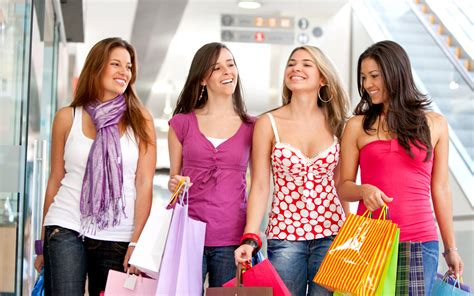Highstreet Mall & Shopping Centre Opens in Abbotsford