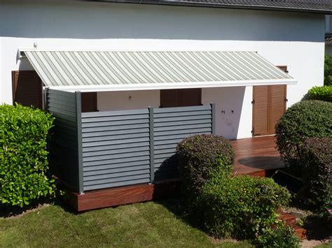 Terrasse Brise Vue Terrasse Exemple ~ Accueil Design et mobilier