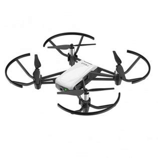 wholesale dji tello mini drone price  nis storecom