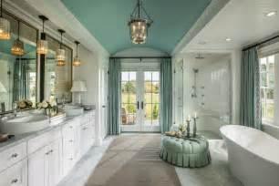 master bathroom design hgtv home 2015 master bathroom hgtv home 2015 hgtv
