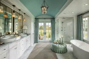 Hgtv Dream Home 2015 Giveaway Drawing Autos Post