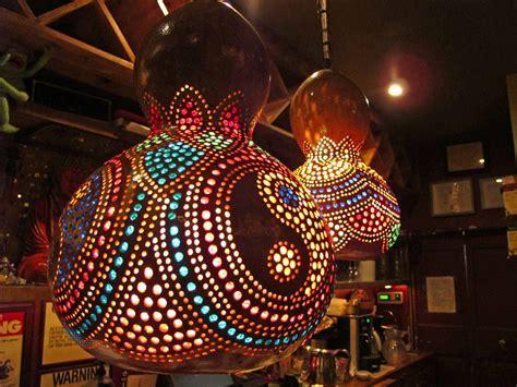 moroccan ceiling lights australia ? Roselawnlutheran