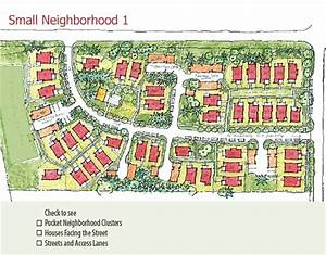 Pocket Neighborhoods  U2022 Creating Small Scale Community In A