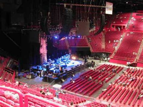salle de concert bercy