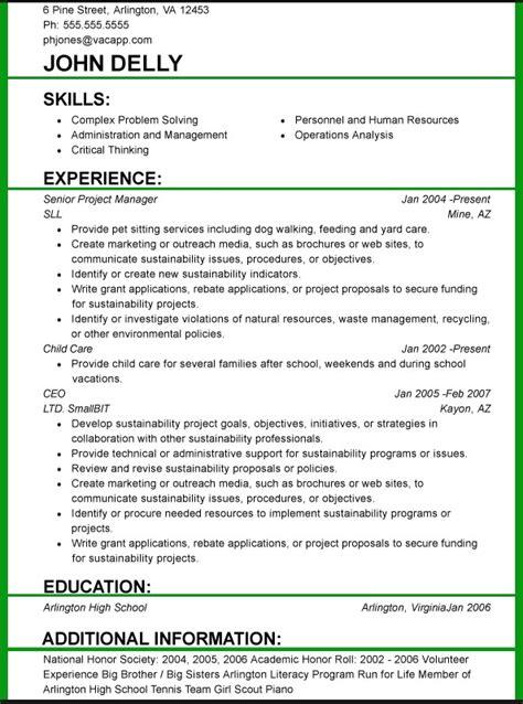 Best Font Size For Resume  Resume Badak. Resume In Usa Format. Ladders Resume. Resume Babysitter. Resume Examples For Graduate School Application. Entry Level Network Engineer Resume Sample. Listing Training On Resume. Actress Resume Template. Resume Upload