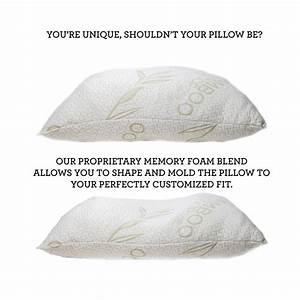 best rated memory foam pillow 2016 our review sleepy deep With best rated memory foam pillow
