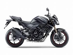 Kawasaki Aix En Provence : concessionnaire kawasaki valence delta moto 26 moto scooter marseille occasion moto ~ Medecine-chirurgie-esthetiques.com Avis de Voitures