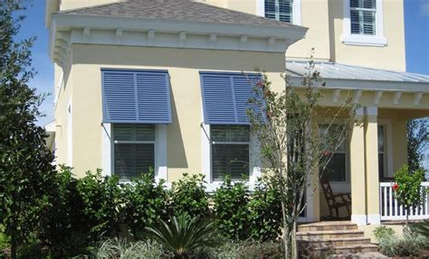 awnings shutters images  pinterest
