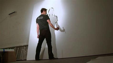 jim carrey shocks viewers   amazing art talents