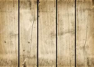 Planche De Bois Blanc : planche de bois brut photo 53798015 ~ Voncanada.com Idées de Décoration