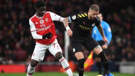 Manchester City v Arsenal postponed | News | Arsenal.com