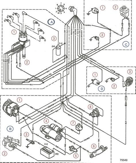 7 3 Liter Engine Fuel System Diagram by Need Wiring Diagram For 2004 4 3l Fuel Power Circuit