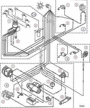 mercruiser engine wiring diagram 4 3 v6 1996 - wiring diagram  electron-visual-a - electron-visual-a.fornacidelpianalto.it  fornacidelpianalto.it