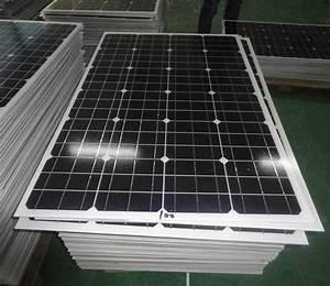Panneaux Photovoltaiques Prix : grossiste panneaux solaires prix m2 acheter les meilleurs ~ Premium-room.com Idées de Décoration