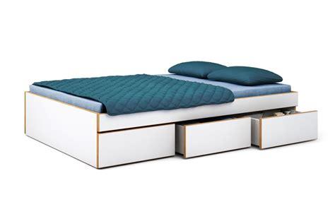 Bett Mit Stauraum Ikea by Stauraum Bett 100 215 200 Deutsche Dekor 2017 Kaufen
