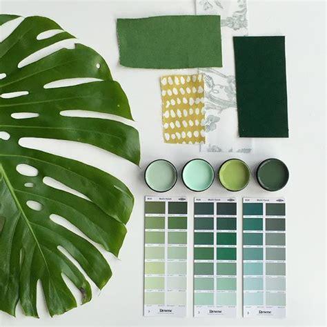 green  envy  mood board  ignite  love