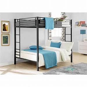 15 Collection of Full Size Bunk Beds