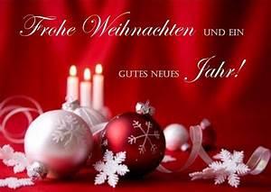 Frohe Weihnachten wünsche ich euch !!!! YouTube