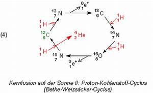 Kernfusion Energie Berechnen : prof blumes medienangebot katalysatoren und enzyme ~ Themetempest.com Abrechnung