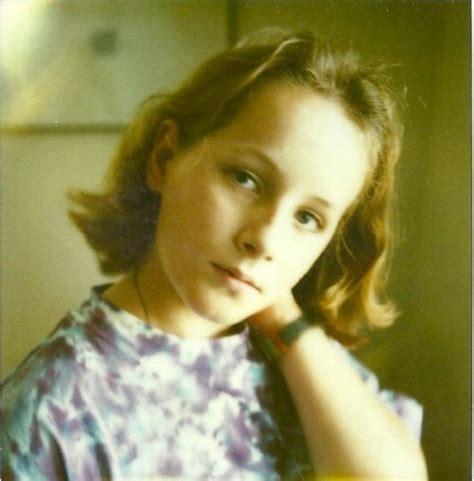 rise   transgender children julie tarney