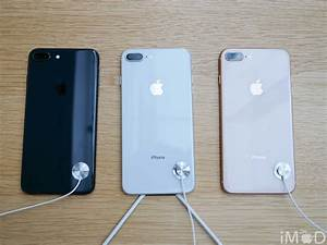 Iphone 8 Plus Auchan : iphone 8 8 plus hands on ~ Carolinahurricanesstore.com Idées de Décoration