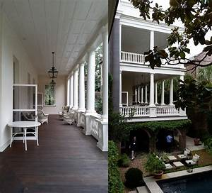 Residential, Design, Inspiration, The, Porch