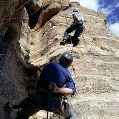 Images About Tucson Outdoor Adventure Pinterest