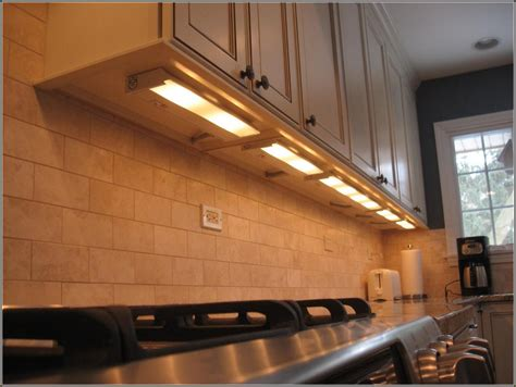 Kitchen Furniture Direct Cabinet Puck Lighting Led Home Design Ideas