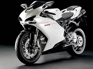 Ducati 848 Evo : ducati 848 evo pics specs and list of seriess by year ~ Medecine-chirurgie-esthetiques.com Avis de Voitures