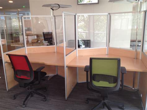 bureau center angouleme bureau center bureau center meubles angoul me 16000
