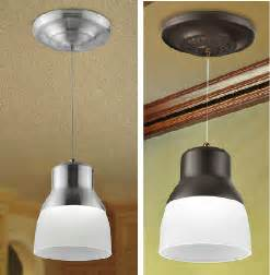 battery operated ceiling light lightupmyparty