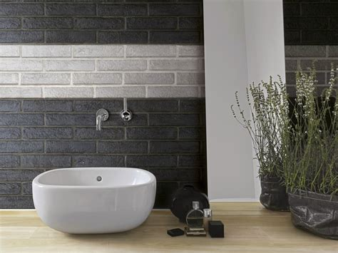 indoor wall tiles with effect new york by ceramica
