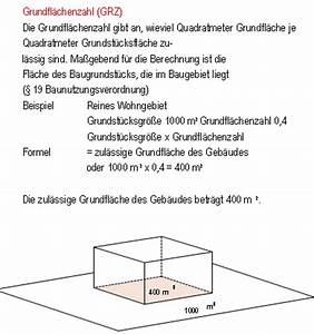 Grz Berechnen Formel : fachchinesisch otte 60 ~ Themetempest.com Abrechnung