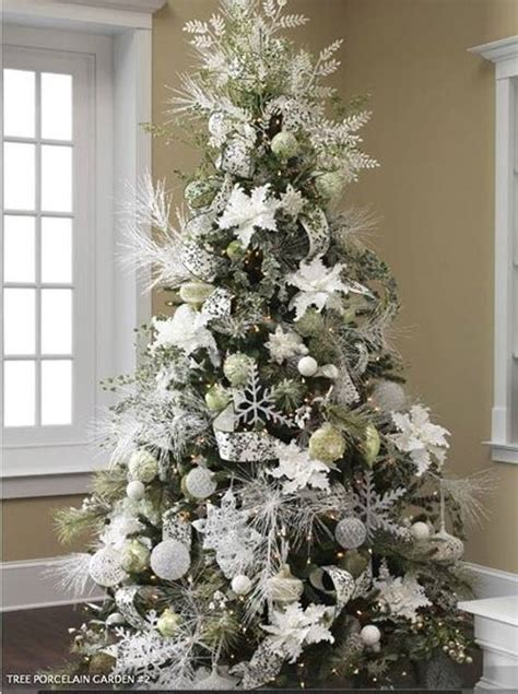 inspirational trees design ideas that will make your living room appealing vizmini