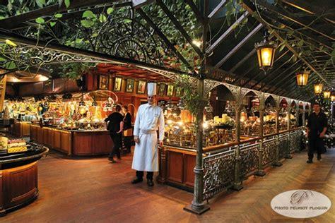 Les Grands Buffets De Narbonne, Féeries Gastronomiques Au