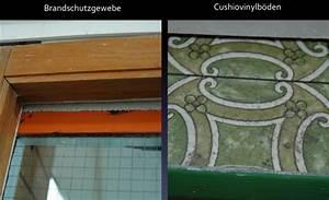 Vinyl Asbest Platten : schadstoffe in innenr umen sachverst ndigenb ro dr blessing gbr asbest ~ Buech-reservation.com Haus und Dekorationen