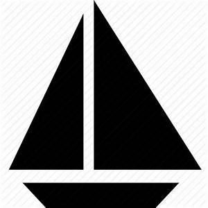 Boat, craft, ocean, pleasure, sail, sailboat, sailfish ...