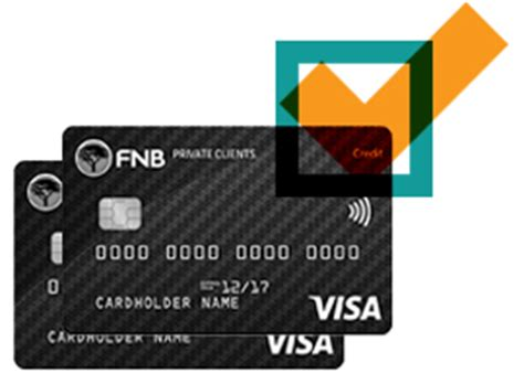 Credit card insider receives compensation from some credit card issuers as advertisers. SLOW Domestic - SLOW Lounge - FNB