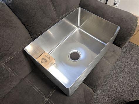 type  sink   kitchen bath remodeling