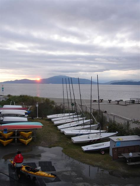 Sailing Boat Yard by About Us Viking Sailing Club Sailing And Learning At