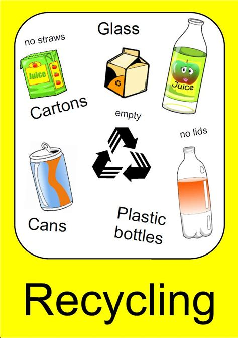 Bin Signage At Schools. Co Signing Signs Of Stroke. Hospital Acquired Signs. Entrance Signs. Mr Mrs Signs. Awareness Ribbons Signs. Assembly Signs Of Stroke. Rad Signs Of Stroke. Biological Hazard Signs Of Stroke