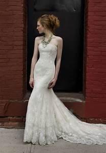 Henry roth wedding dresses 2012 for Henry roth wedding dresses