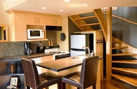 interior designs ideas for small homes simple interior designs for small house for winter