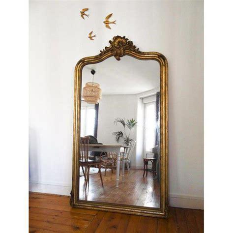 deco porte placard chambre les 25 meilleures idées de la catégorie miroirs sur