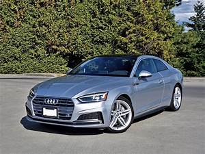 Audi A5 Coupe S Line : leasebusters canada 39 s 1 lease takeover pioneers 2018 ~ Kayakingforconservation.com Haus und Dekorationen