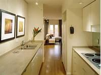 remodel kitchen ideas Galley Kitchen Remodel Ideas | HGTV
