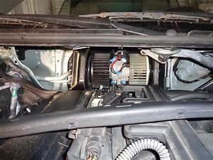 330ci Fuse Box Connector