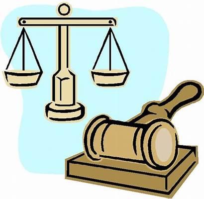 Clipart Case Association Court Legal Clerk Clipground