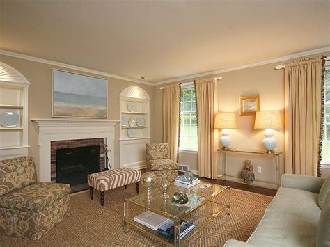 formal living room ideas  elegant  dream house