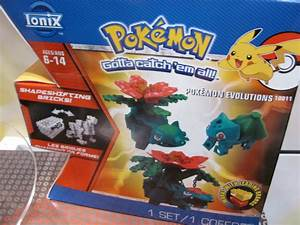 lego pokemon sets at tar images
